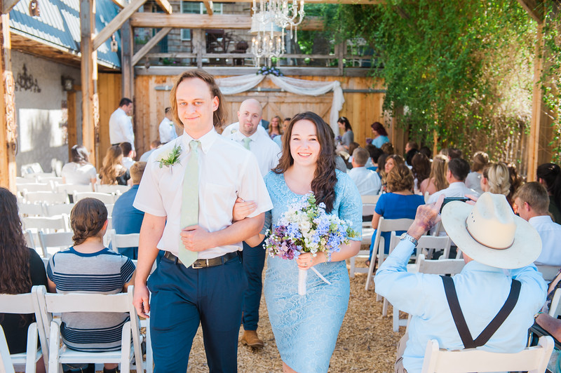 Kupka wedding Photos-497.jpg