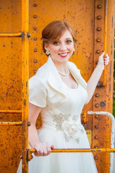 Utah Wedding Photographer-8939.jpg