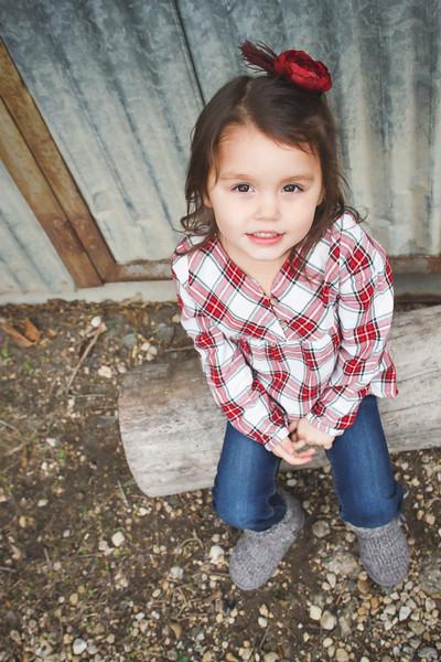 KELSEY VALDEZ FAMILY XMAS 2014 EDITED-46.JPG