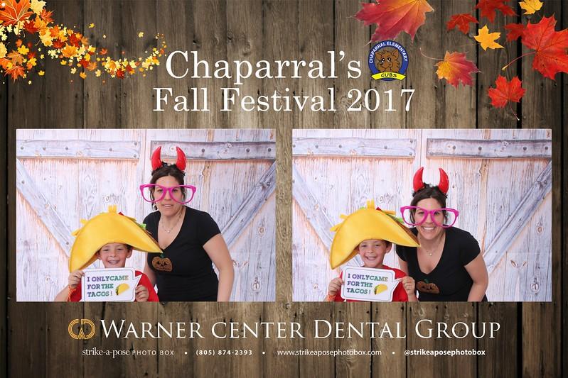 Chaparral_fall_festival_2017_Prints_ (37).jpg