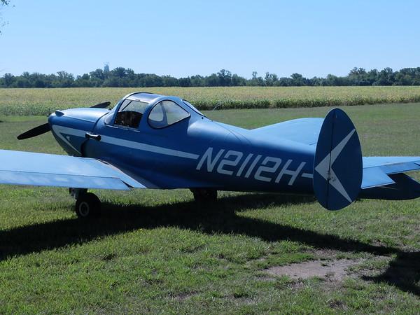 N2112H