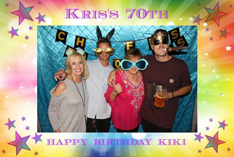 KiKi's 70th (16).jpg
