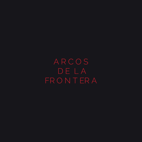 ARCOS.png