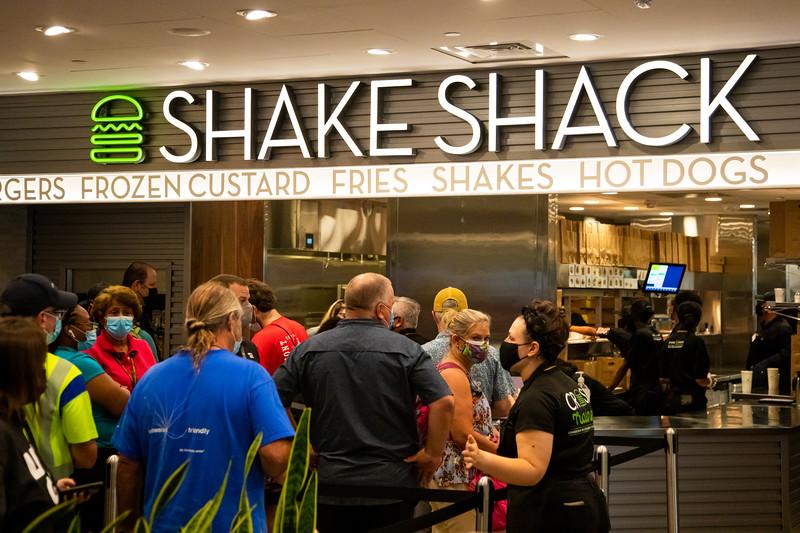 072021_Shake_Shack-004.jpg