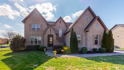 1059 Cantwell Pl Spring Hill TN 37174
