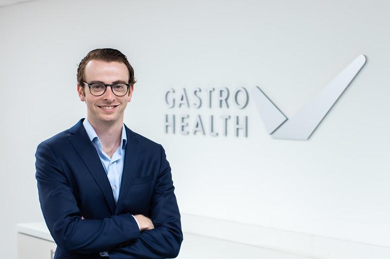 041221 Gastro Health Leadership