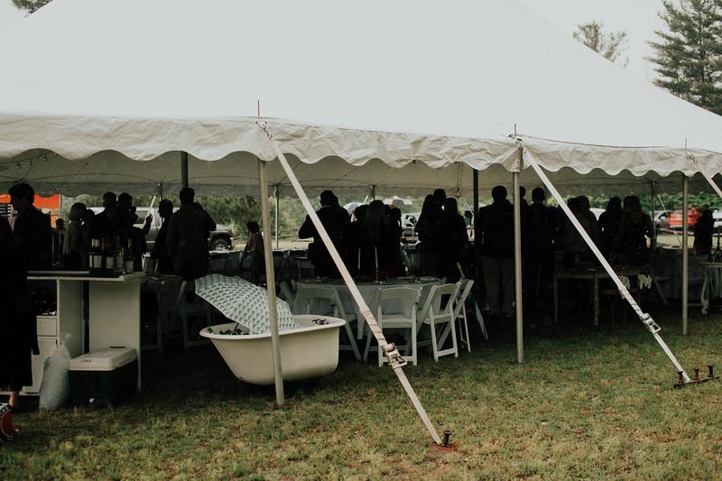 annie and brian wedding -384.JPG