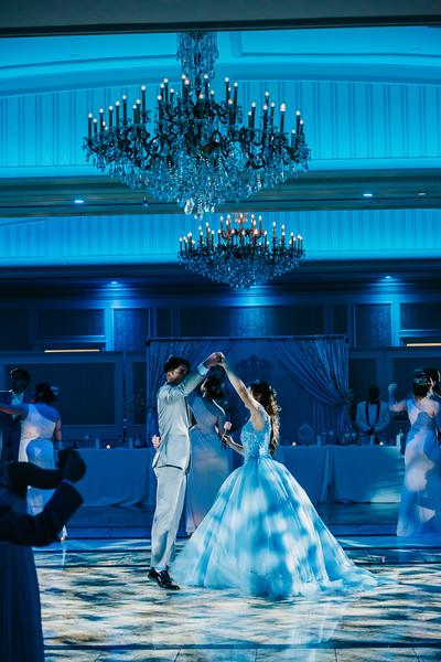 First Dance Part II-188.jpg