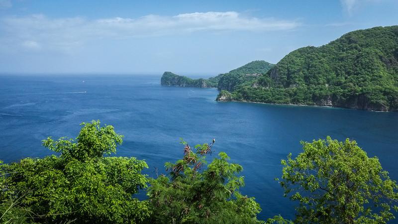 12May_St Lucia-fuji_098-Edit.jpg