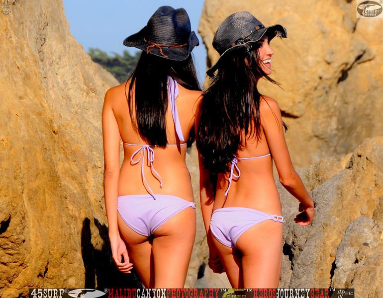 matador malibu swimsuit 45surf bikini model july 098.,.,,,.
