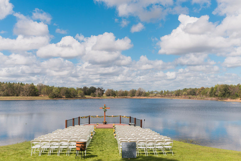ELP0224 Sarah & Jesse Groveland wedding 146.jpg