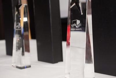 Tower Hamlets Children's Awards
