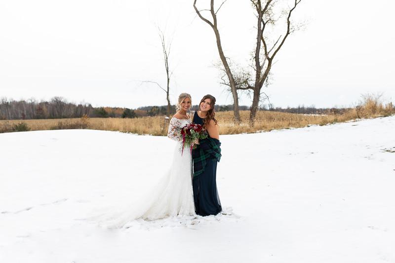 Blake Wedding-637.jpg