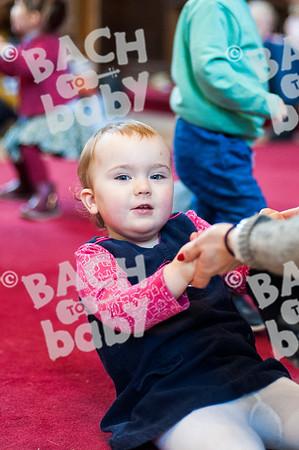 ©Bach to Baby 2019_Laura Woodrow_Twickenham_2019-02-08_ 14.jpg