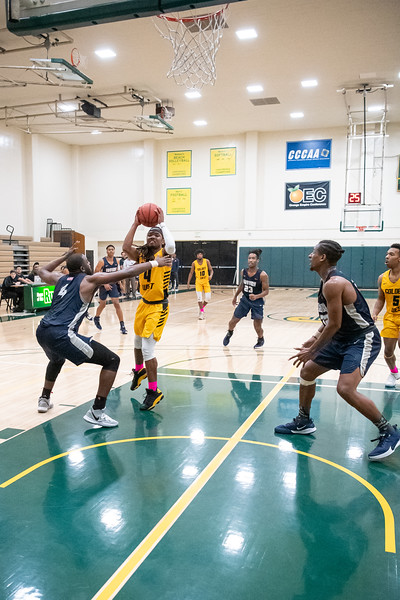 Basketball-M-2020-01-31-8746.jpg