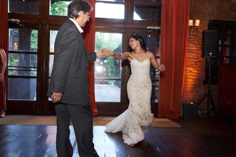 James_Celine Wedding 1130.jpg