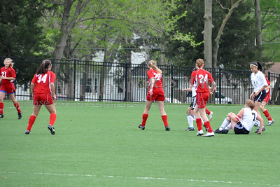 2010 SHHS Soccer 04-16 087