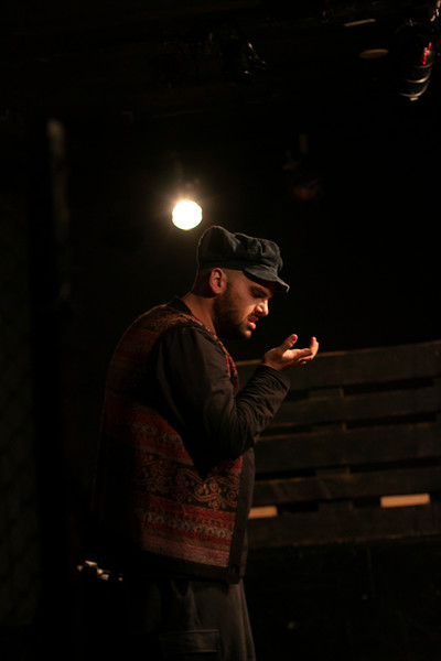 Allan Bravos - Fotografia de Teatro - Indac - Fronteiras-481.jpg
