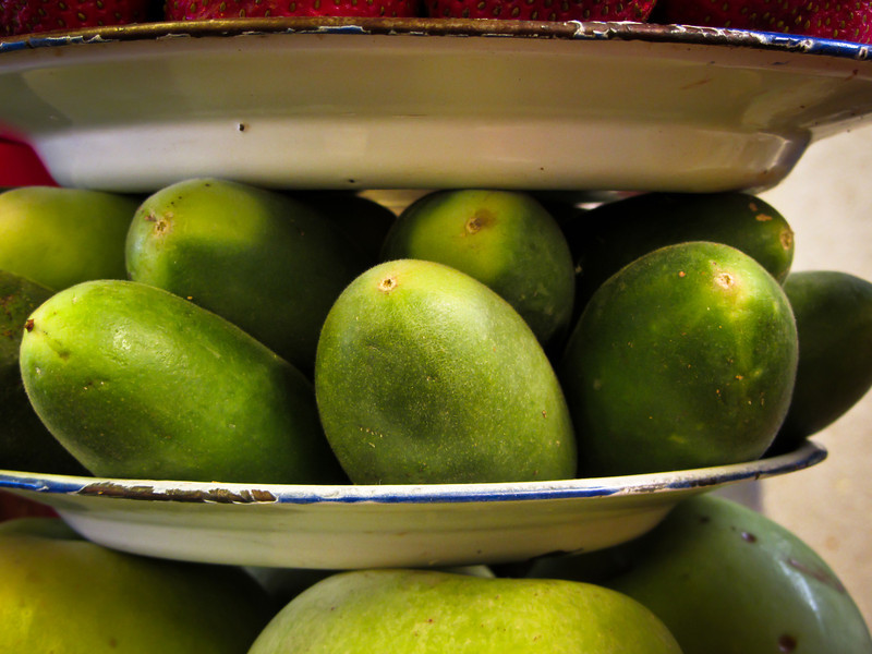Sucre 201205 Fruit Tumbo.jpg