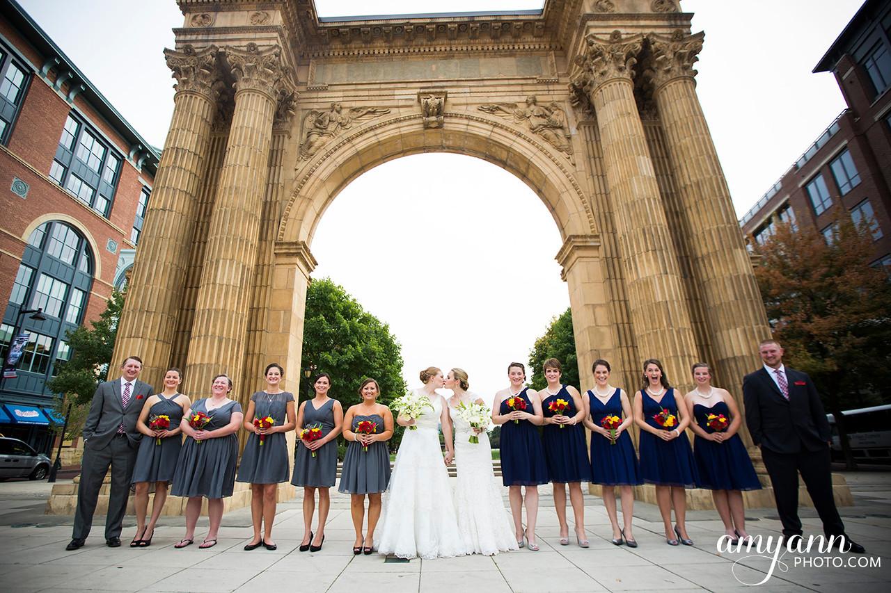 allijess_weddingblog027