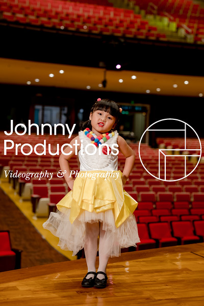 0041_day 1_yellow shield portraits_johnnyproductions.jpg
