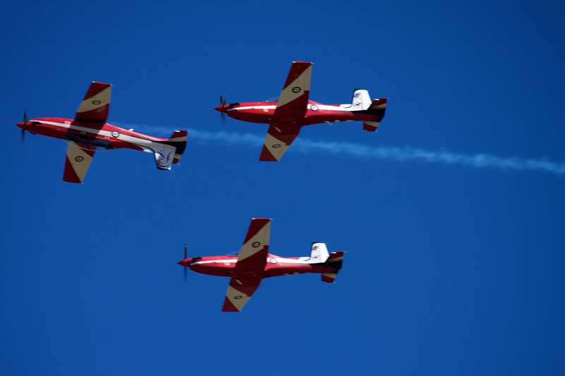 CLL-Avalon Air Show 010.jpg