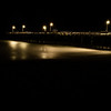 LittleIslandFishingPier-002