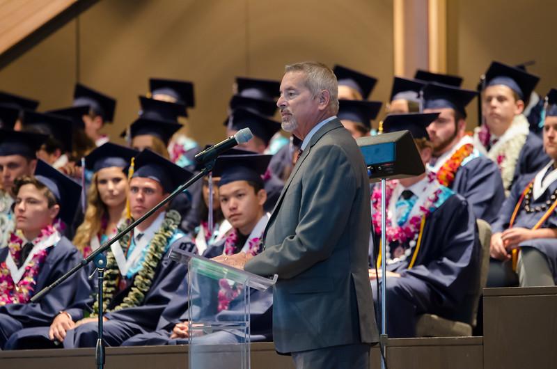 2018 TCCS Graduation-65.jpg