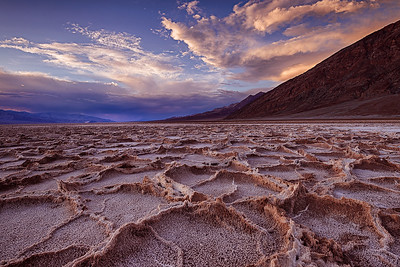 Death Valley-2014