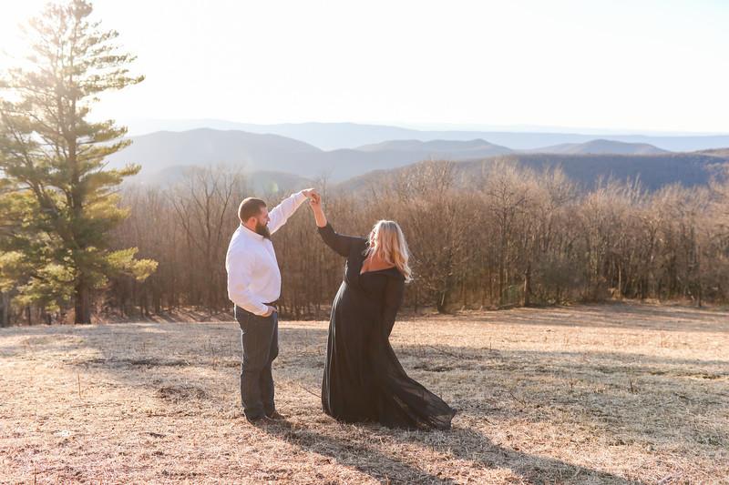 20200222-Lauren & Clay Engaged-185.jpg