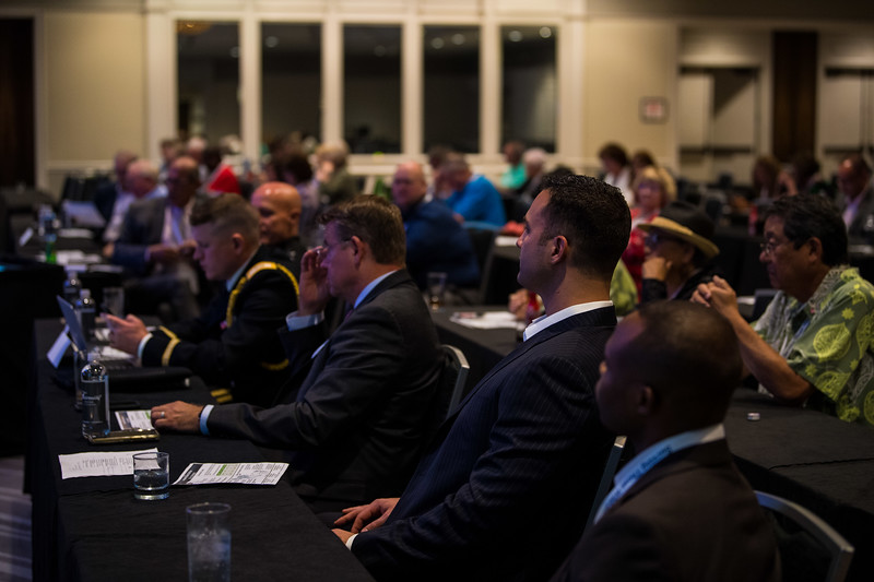 DCUC Confrence 2019-467.jpg