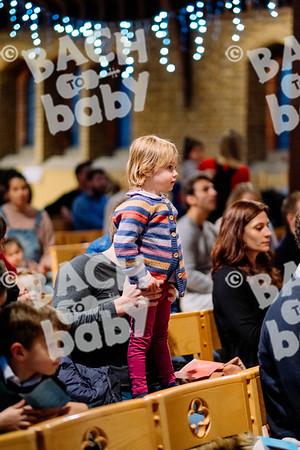 © Bach to Baby 2019_Alejandro Tamagno_Balham_2019-12-07 004.jpg