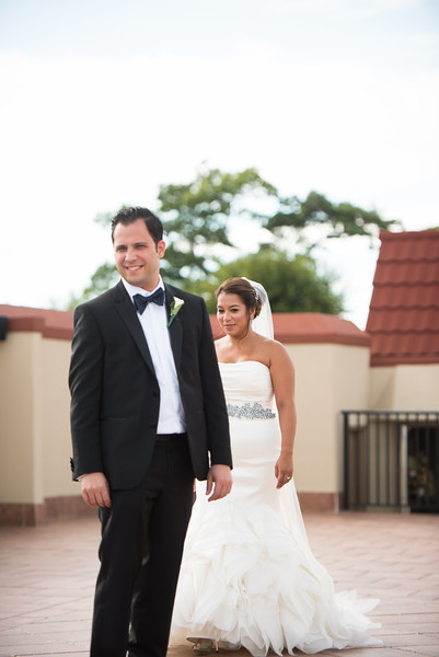 BrideGroom016.jpg
