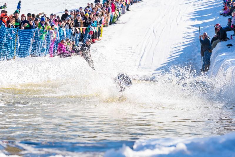 56th-Ski-Carnival-Sunday-2017_Snow-Trails_Ohio-3495.jpg