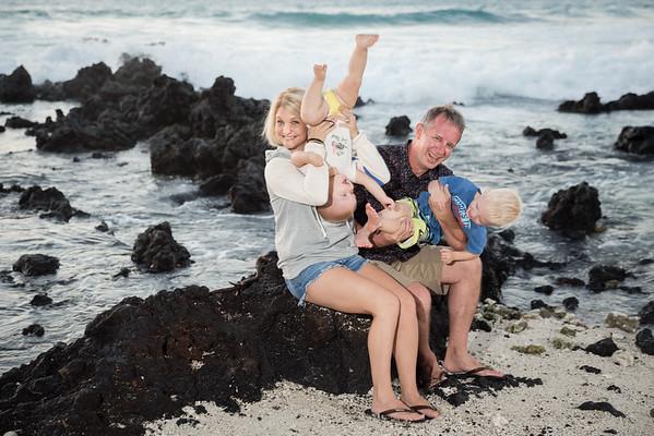 160330 Schoenhoff Family