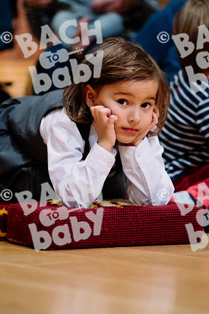 © Bach to Baby 2019_Alejandro Tamagno_West Dulwich_2019-11-08 006.jpg