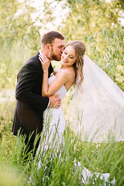 skylar_and_corey_tyoga_country_club_wedding_image-576.jpg
