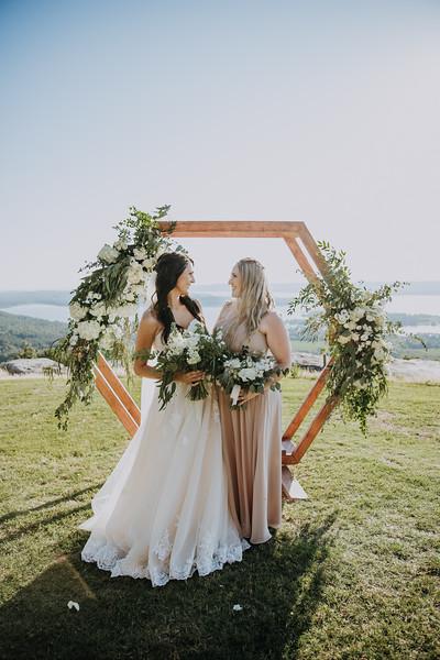 Goodwin Wedding-907.jpg