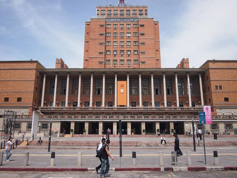 PA244829-city-hall.JPG