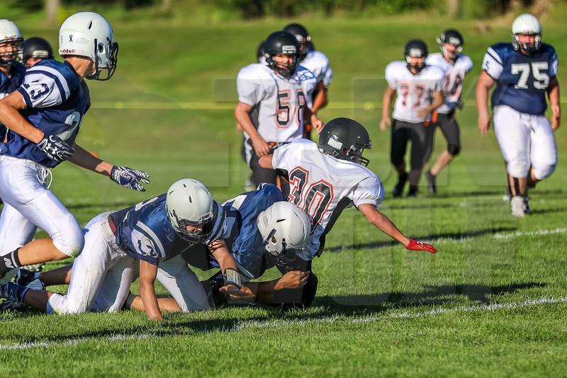 Football-84.jpg