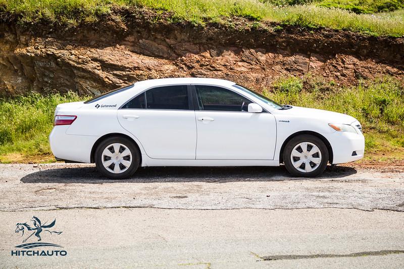 Toyota_Corolla_white_XXXX-6649.jpg