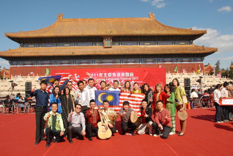 [20111016] Beijing Foreign Language Festival (18).JPG
