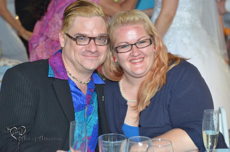 Wedding - Laura and Sean - D7K-2401.jpg