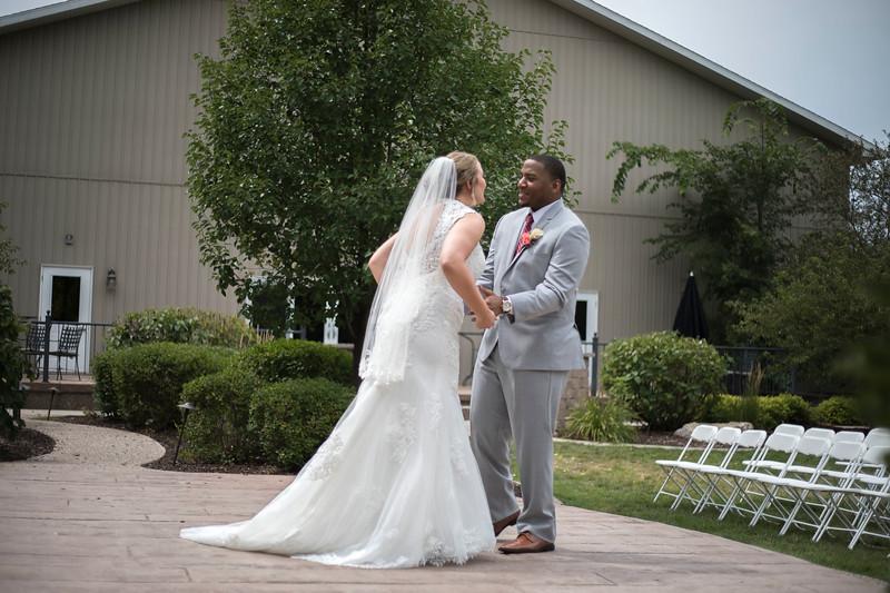 Laura & AJ Wedding (0246).jpg