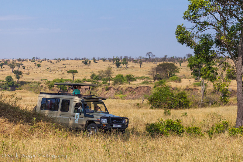 South_Serengeti-68.jpg