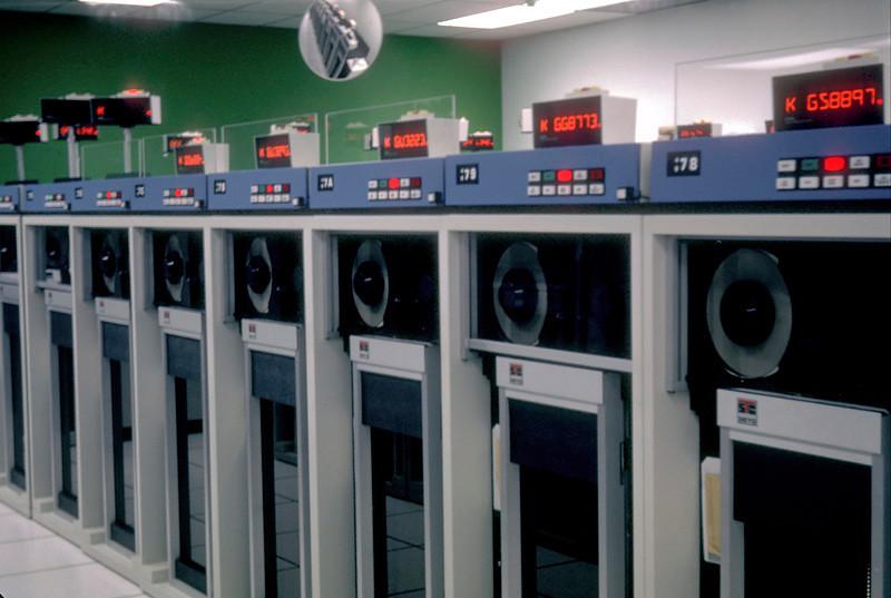 stc tape drives.jpg