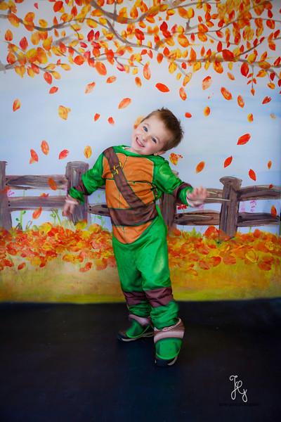 Feranec Halloween Party Kids-48.JPG