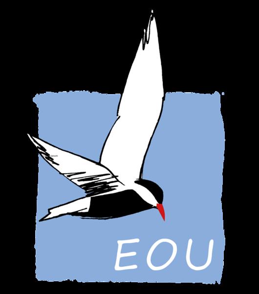 EOU-Logo_final-1.png