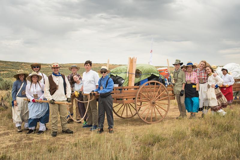 rodeo-138.jpg