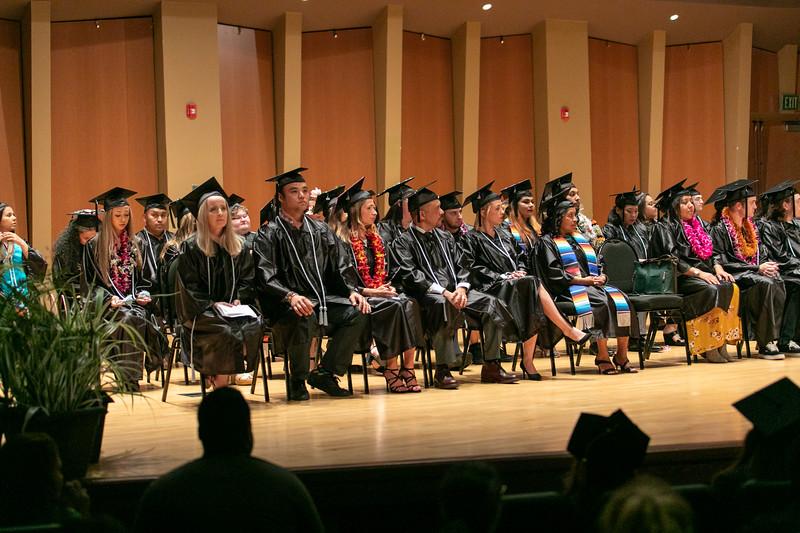 Adult High School Graduation_015.jpg